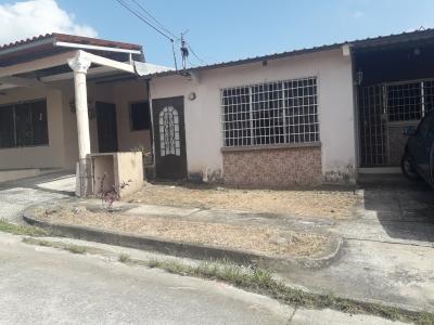 Villa Veronica, El Crisol - Alquiler