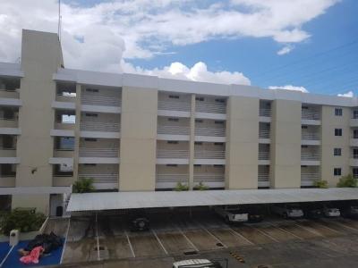Vendo Apartamento#18-7761 **HH**en Altos de Panama
