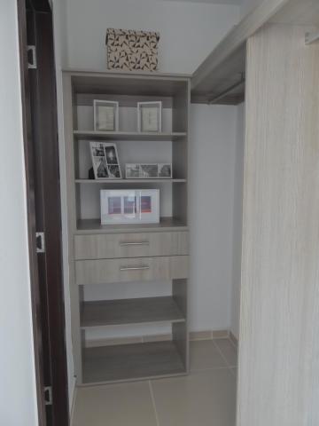 Vendo Casa a Estrenar en PH Villasol, El Crisol 18-3823**GG**