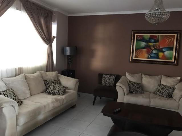 Vendo Casa Espectacular en Residencial El Doral, Altos del Bosque 19-3920**GG**