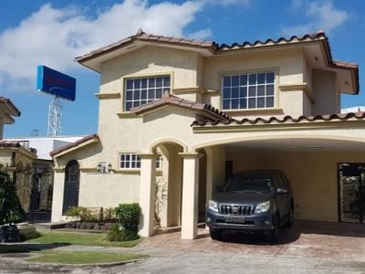 Su casa en el mejor residencial Dorado Springs MPC1183