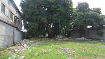 Venta de Terreno en parque Lefevre #19-11233HEL**