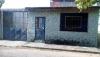 Santa Teresa - Casas o TownHouses