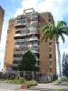 Santa Teresa - Apartamentos