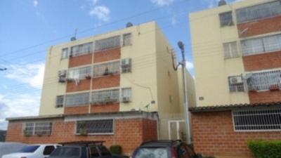 Apartamento El Manguito
