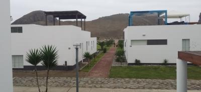 Casa de Playa, Condominio Farallones, Chocalla, Asia.