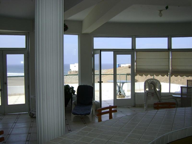 Espectacular Casa de Playa Al Mejor Precio