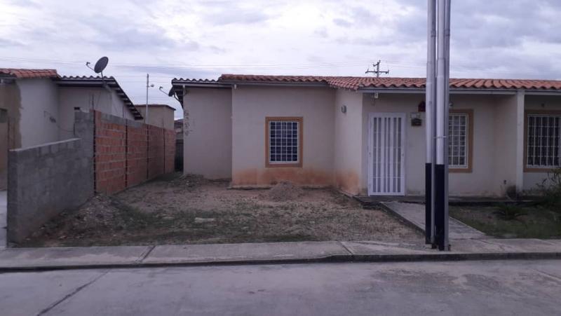 Ciudad Alianza - Casas o TownHouses