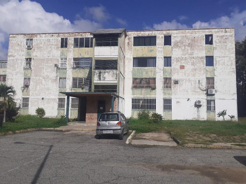 Ciudad Alianza - Apartamentos