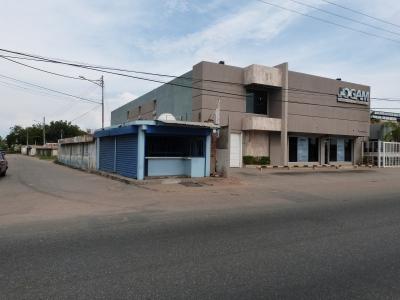 Local Comercial o Terreno para Construcción