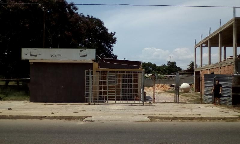 Cabimas - Casas o TownHouses
