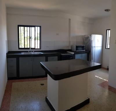 Cabimas. Apartamento en Alquiler Amoblado