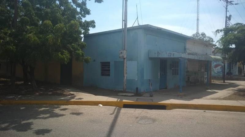 Cabimas - Terrenos y Parcelas
