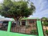 Santa Rita - Casas o TownHouses