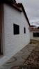 Caneyes Parte Alta - Casas o TownHouses