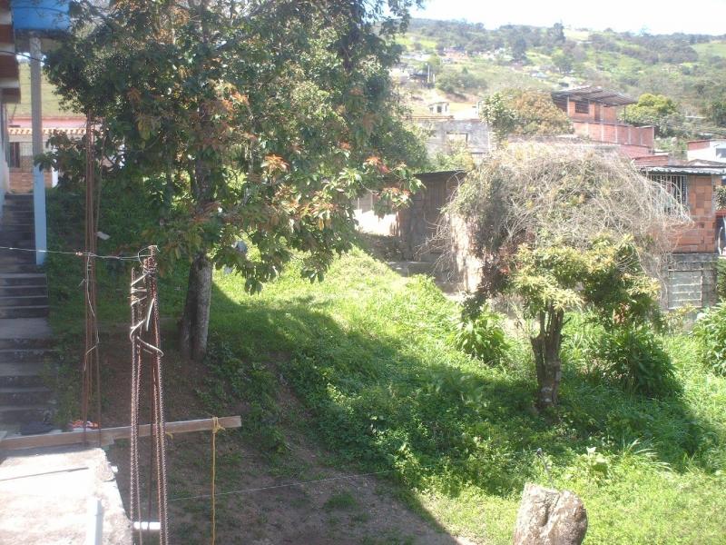Caneyes Parte Alta - Terrenos y Parcelas