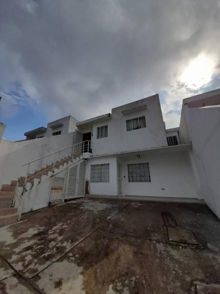 Caneyes Parte Alta - Apartamentos