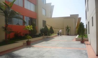 La Molina. Venta departamento de 97mt2