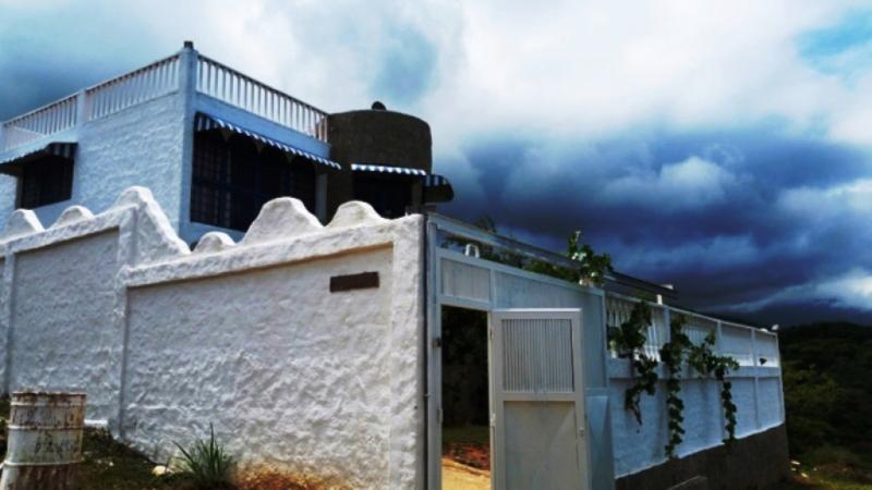 Arrecife - Casas o TownHouses
