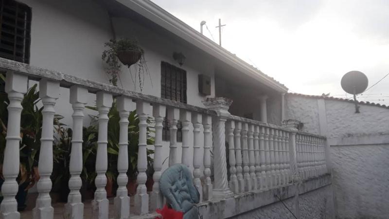 El Abejal - Casas o TownHouses