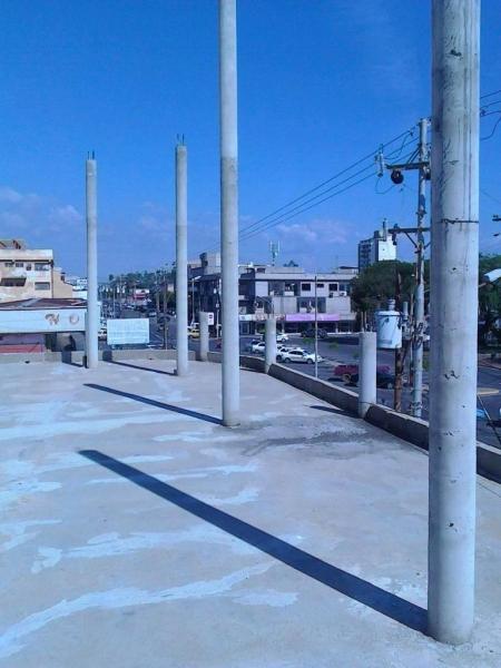 Ciudad Ojeda - Locales Comerciales