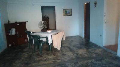 Se Vende Casa en el Sector El Progreso de Ciudad Ojeda