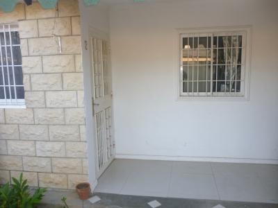 Se Vende Hermosa Casa en Villa Privada en el Casco Central de Ciudad Ojeda
