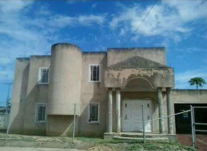 Ciudad Ojeda - Casas o TownHouses