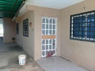 Inmobiliaria Inservipcon Vende Casa entre la Carretera L y K de Ciudad Ojeda