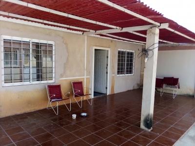 Inmobiliaria Inservipcon CA Vende Comoda Casa en Sector El Danto
