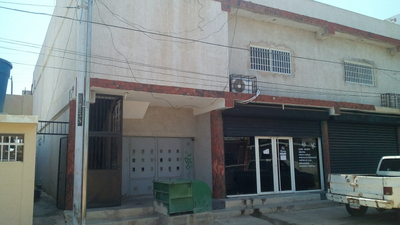 Ciudad Ojeda - Apartamentos