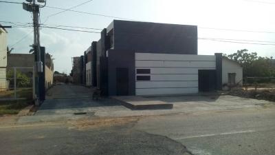 TownHouse en Conjunto Residencial Villa Venezuela