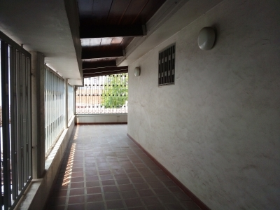 Increible Oportunidad de Adquirir una Casa en el Centro de Ciudad Ojeda