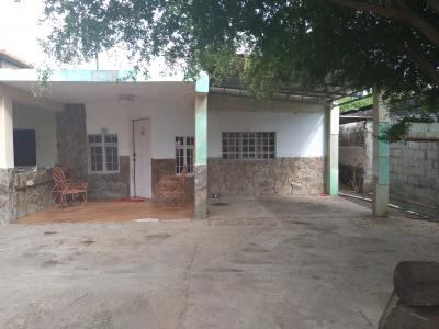 En Venta Casa sin racionamiento electrico en Ciudad Ojeda
