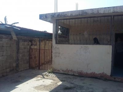 Se Vende Casa + Anexo en Ciudad Ojeda