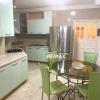 Lagunillas - Casas o TownHouses