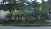 El Tambo - Terrenos y Parcelas