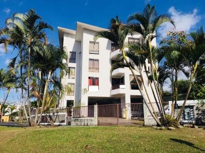 Lujoso Apartamento con Vistas en Residencial de Bello Horizonte