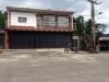 Abejales - Locales Comerciales
