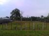 Abejales - Terrenos y Parcelas