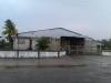 Abejales - Locales Industriales y Galpones