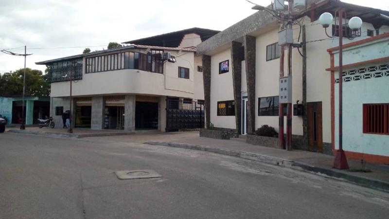 Sabaneta - Hoteles