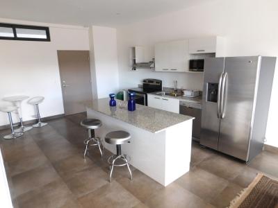 Apartamento Amueblado en Alquiler en Rohrmoser #8430