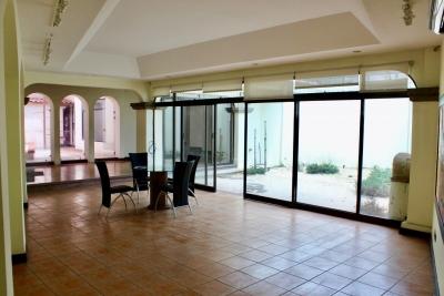 Rohrmoser venta casa oficina