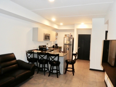 QBO Venta Oportunidad Apartamento Rohrmoser