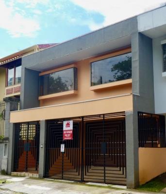 Venta Oficinas Call Center Plaza Mayor Rohrmoser