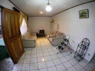Apartamento con o sin muebles en Rohrmoser