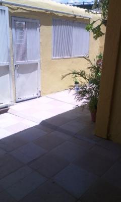 Vendo Casa de 2 Plantas