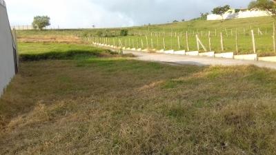 Lindo Lote con ambiente rural en Vasquez de Coronado Costa Rica