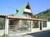 Tabay - Casas o TownHouses